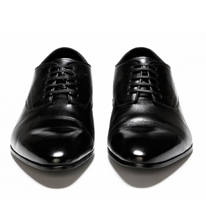 Can You Wear Black Shoes With Everything